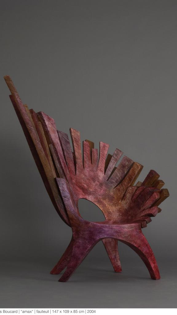 """amax"" 